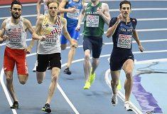 Image de l'article Championnats d'Europe indoor d'athlétisme : 4 infos équipements à ne pas rater