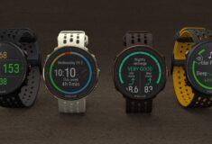 Image de l'article Quelles sont les différences entre les montres GPS Polar Vantage M et Vantage M2 ?
