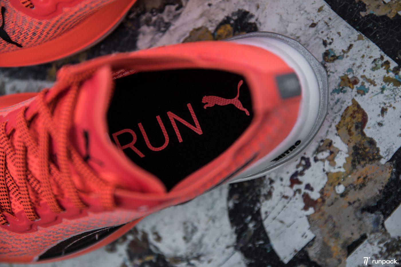 PUMA_Running_Deviate_Nitro_8