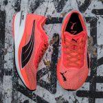 PUMA lance sa toute nouvelle collection de chaussures de running