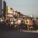HOKA devient le partenaire officiel des courses «Run In» en France