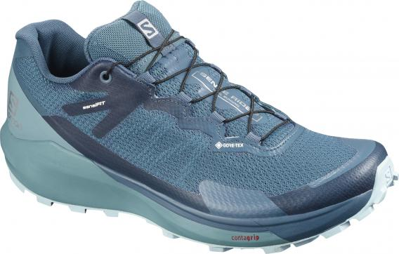 salomon-sense-ride-3-GTX-trail-runpack