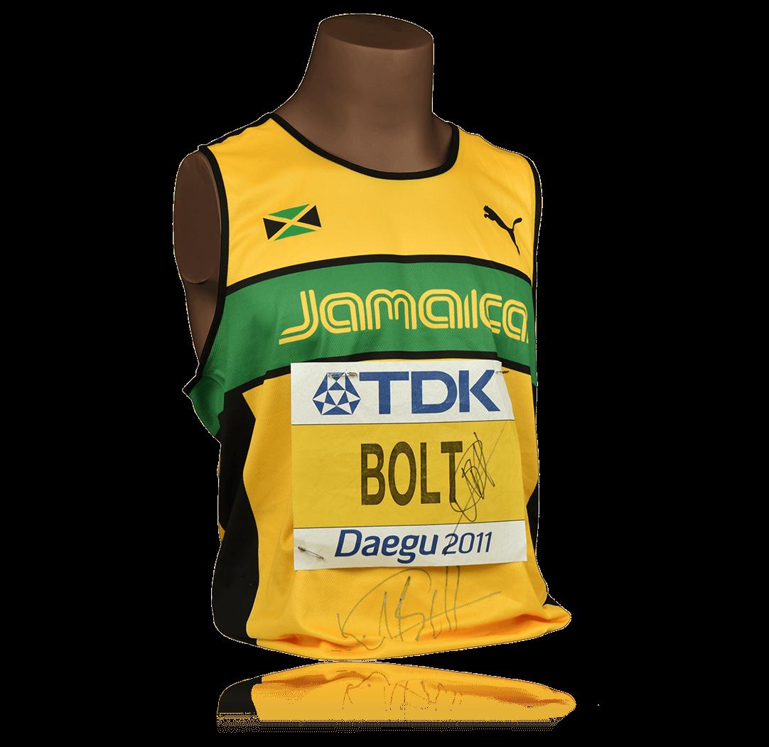 Usain_Bolt_Puma_Maillot