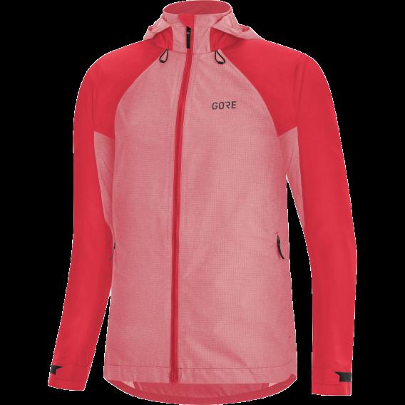veste-gore-wear-trail-runpack-1