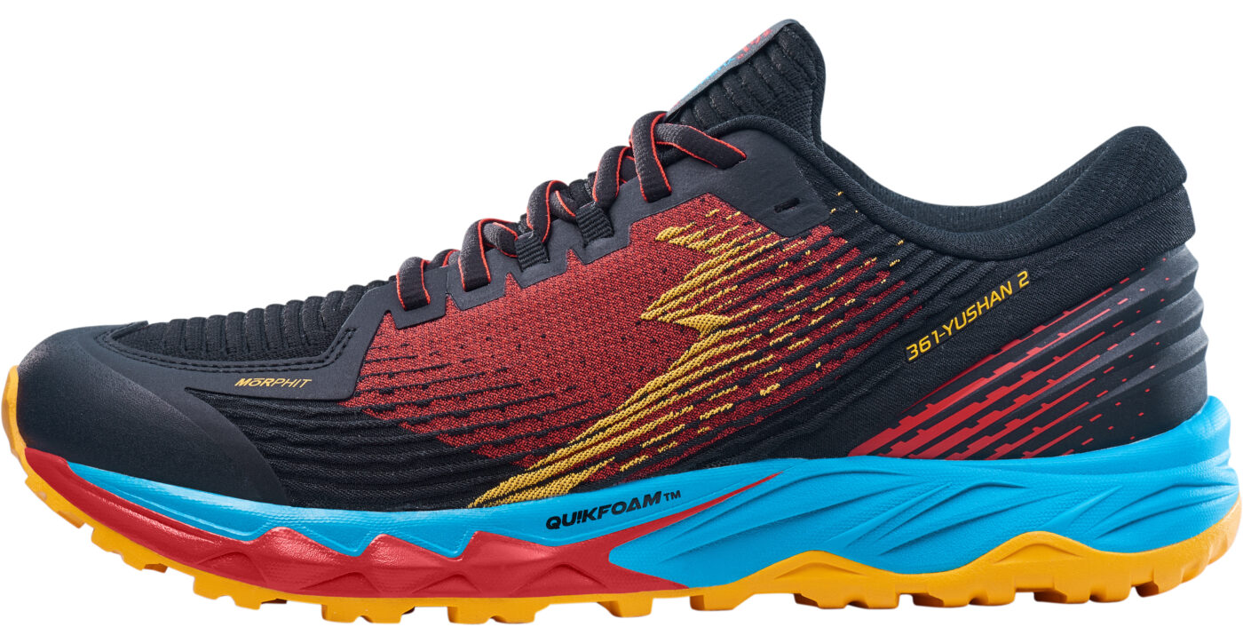 361 yushan 2 chaussure trail running runpack 1