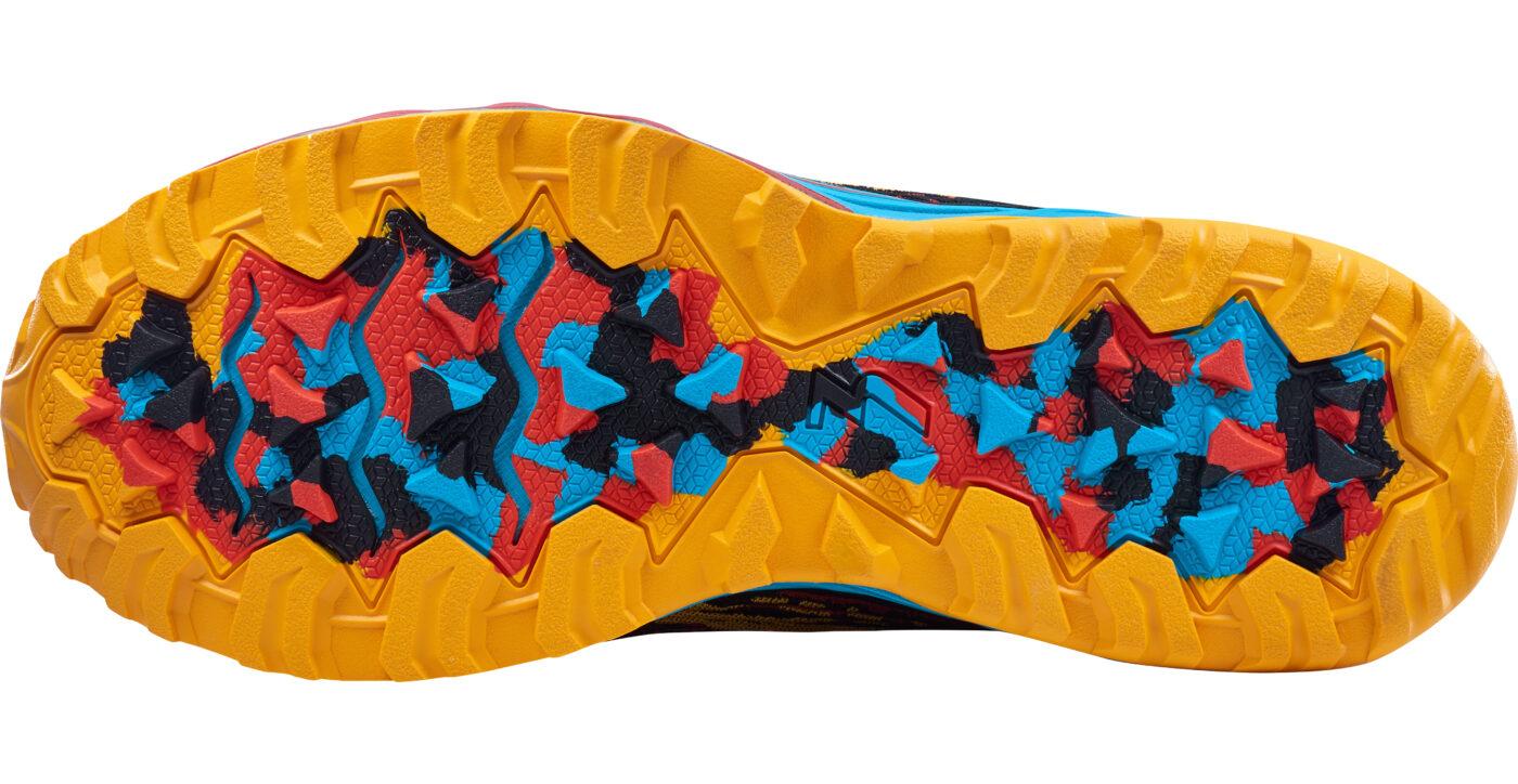 361 yushan 2 chaussure trail running runpack 3