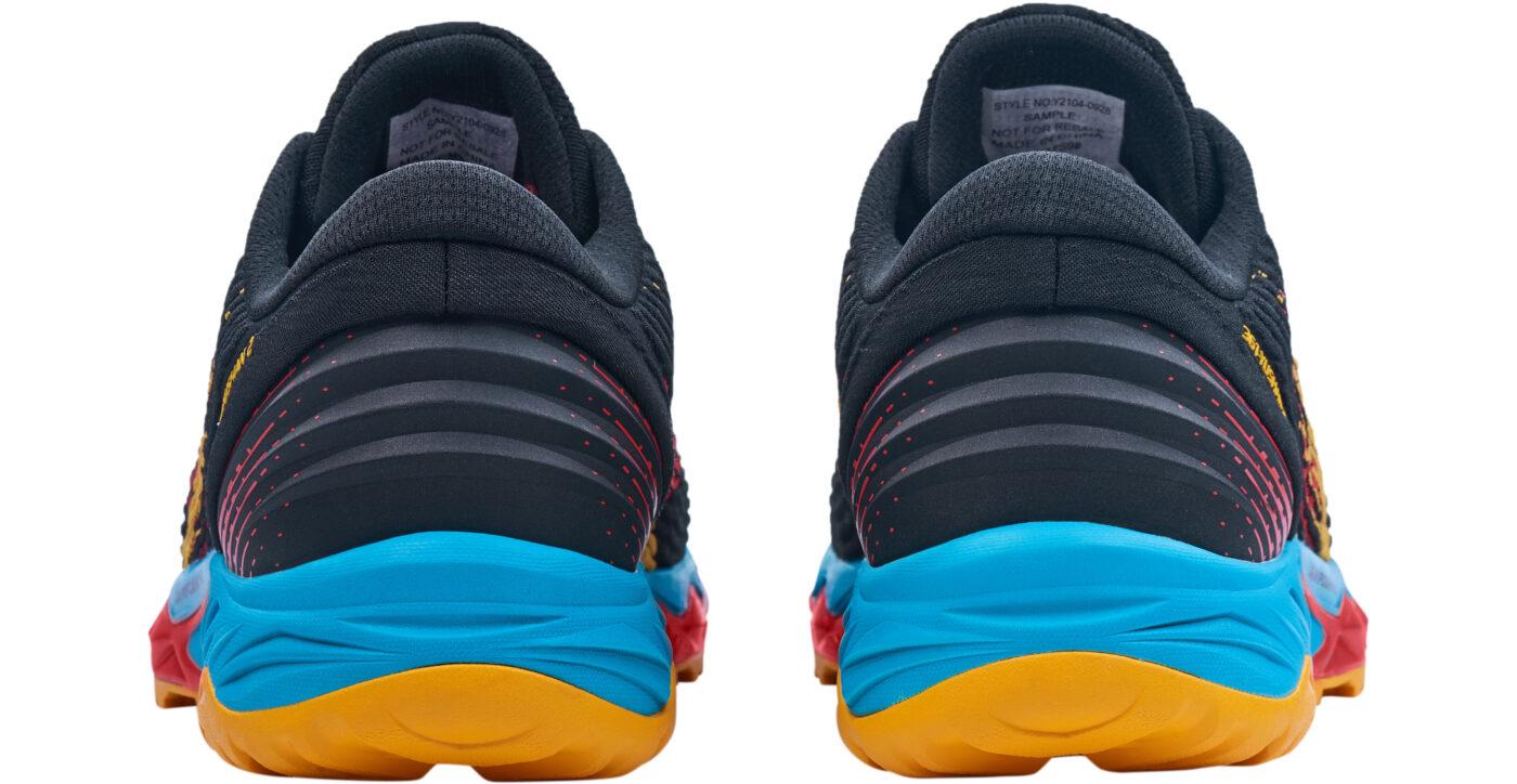 361 yushan 2 chaussure trail running runpack 4