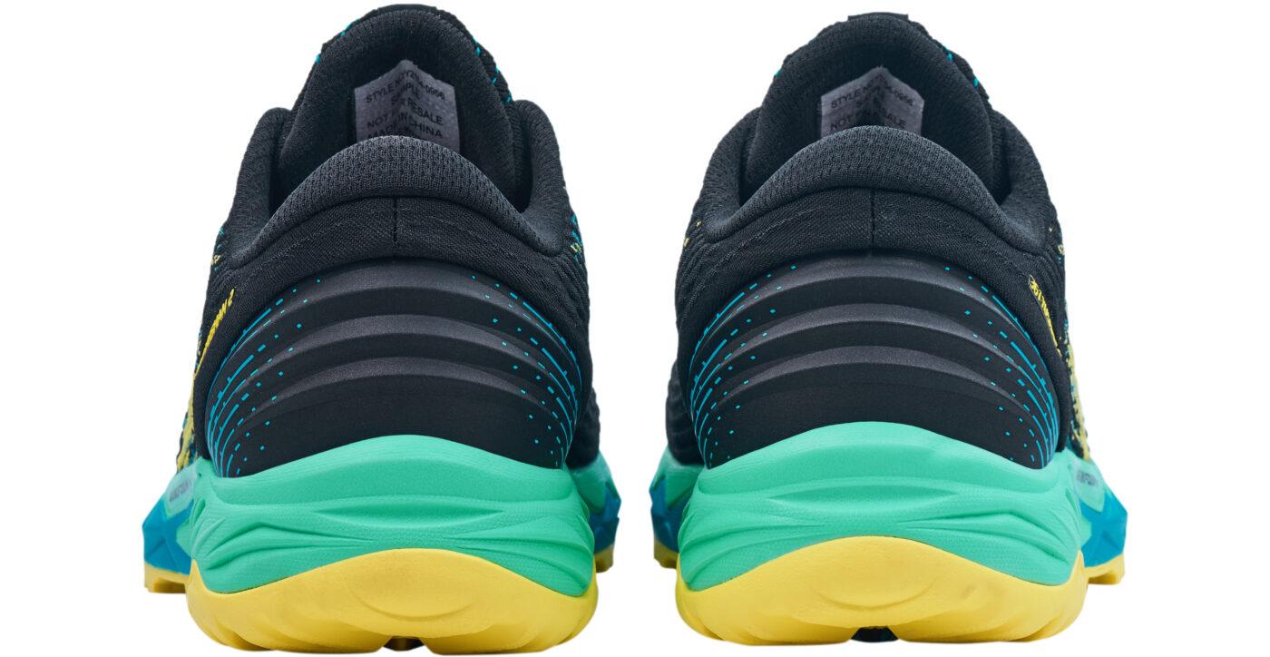 361 yushan 2 chaussure trail running runpack 8