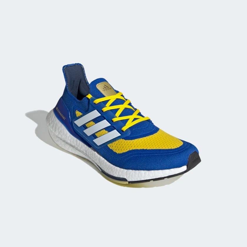 adidas ultraboost 21 marathon Boston