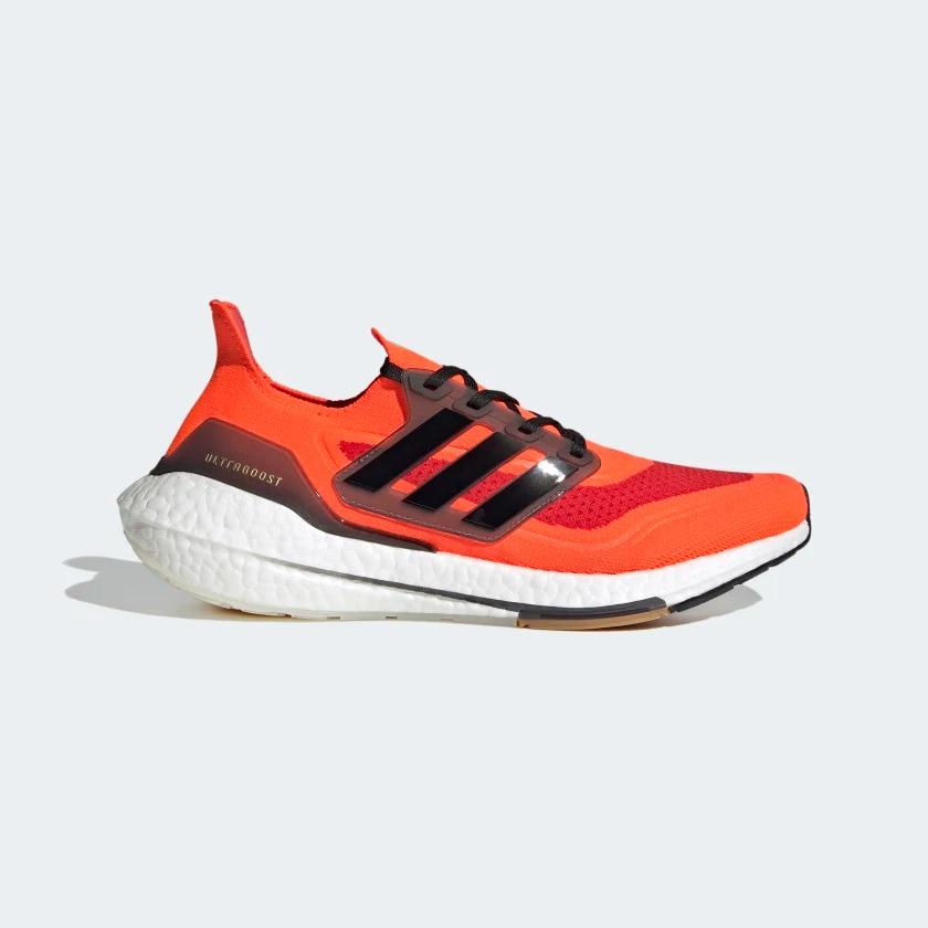 adidas ultraboost 21 marathon Londres