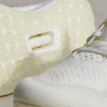 Nouvelles Ultraboost éco-responsables d'adidas