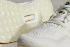 Image de l'article Nouvelles Ultraboost éco-responsables d'adidas