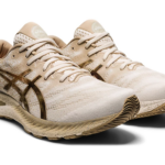 ASICS dévoile son pack responsable «New Earth Day»