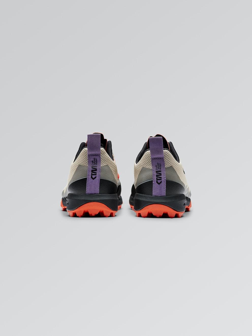 craft ocr ctm speed chaussure trail 1