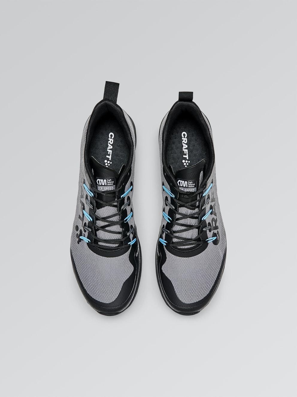 craft ocr ctm speed chaussure trail 2