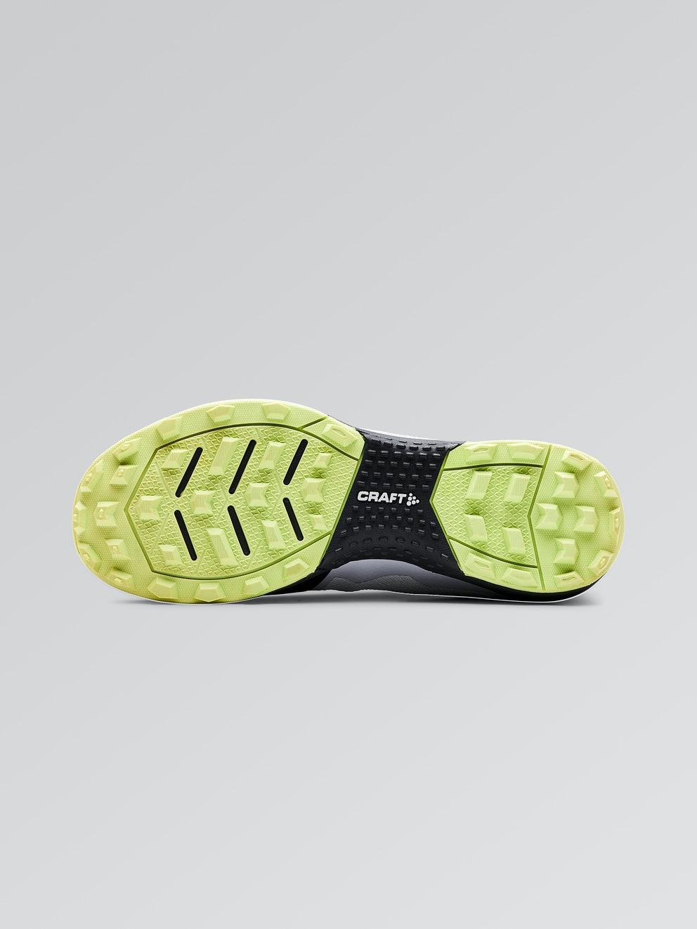 craft ocr ctm speed chaussure trail 4
