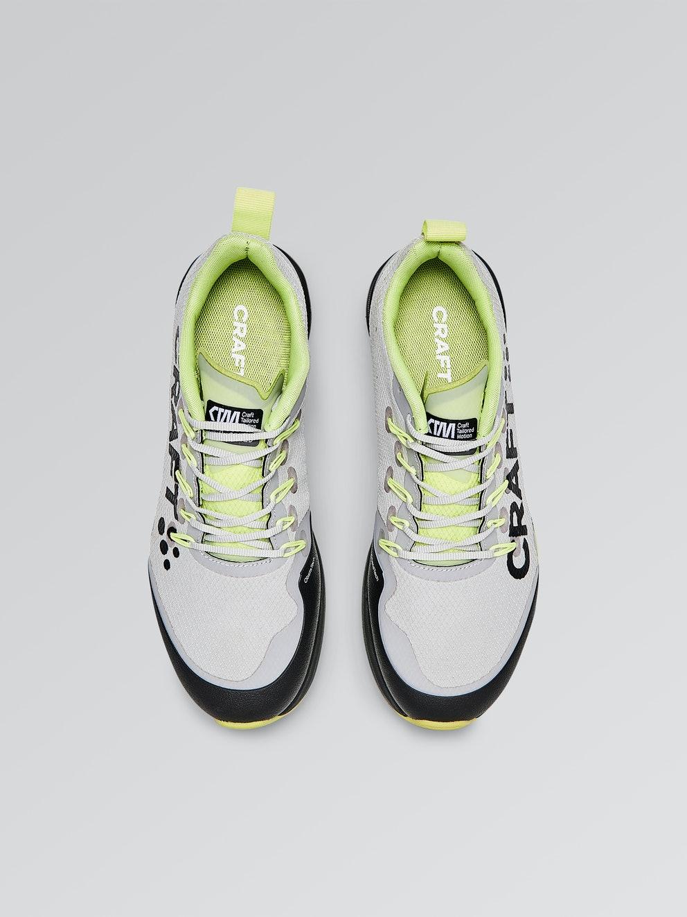 craft ocr ctm speed chaussure trail 5