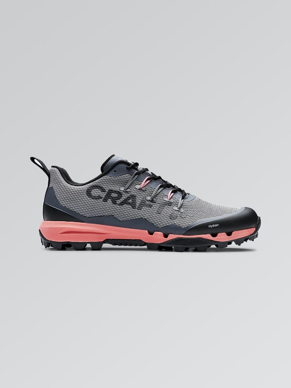 craft ocr ctm speed chaussure trail 6