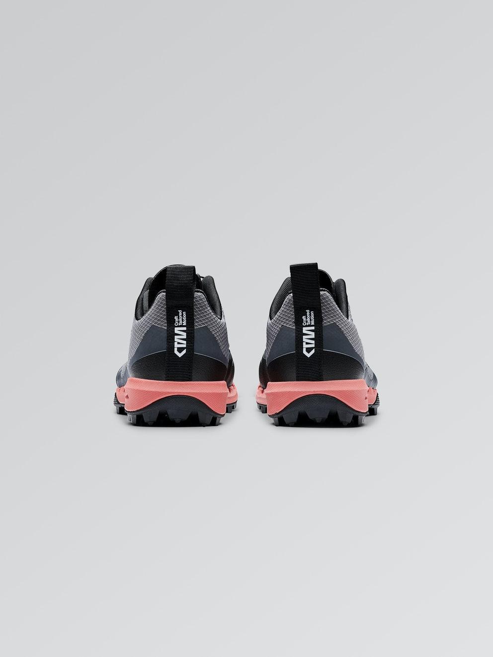 craft ocr ctm speed chaussure trail 7