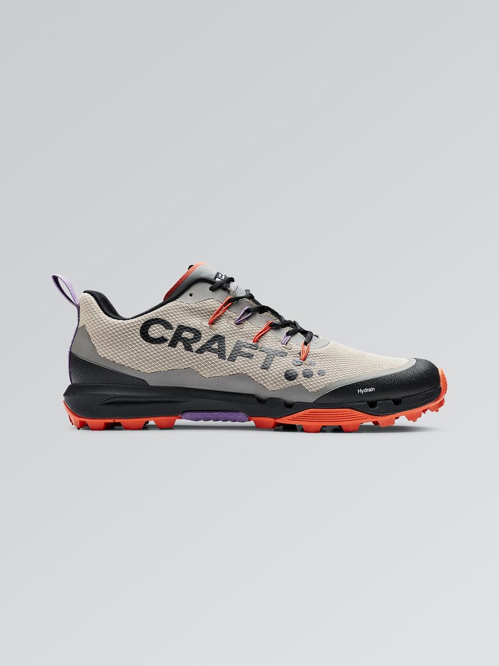 craft ocr ctm speed chaussure trail