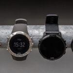 Suunto 3, Suunto 5, Suunto 7 et Suunto 9 : quelle montre choisir ? Quelles sont les différences ?