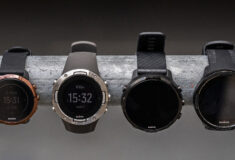 Image de l'article Suunto 3, Suunto 5, Suunto 7 et Suunto 9 : quelle montre choisir ? Quelles sont les différences ?