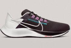 Image de l'article La Nike Pegasus 38 bientôt disponible!