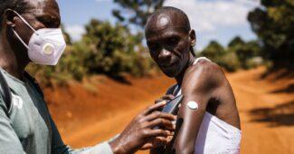 Image de l'article La NN Running Team annonce son partenariat avec Abbott