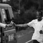 L'importance de Maurten, principal équipementier de la NN Running Team
