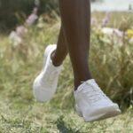 adidas x Allbirds dévoilent la FUTURECRAFT.FOOTPRINT
