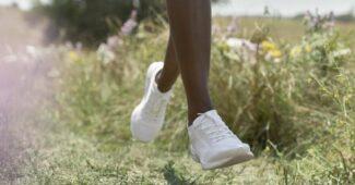 Image de l'article adidas x Allbirds dévoilent la FUTURECRAFT.FOOTPRINT