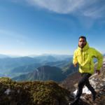 adidas Rental Pilot – un programme de location d'équipements outdoor