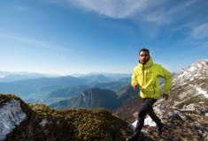 Image de l'article adidas Rental Pilot – un programme de location d'équipements outdoor