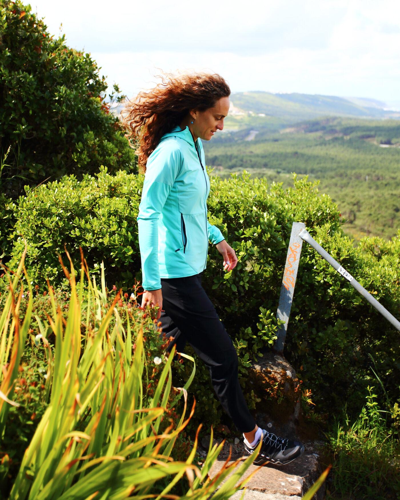 adidas rental pilot running trail outdoor 4