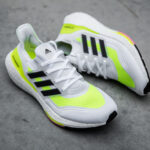 adidas Ultraboost 21 – Test et avis