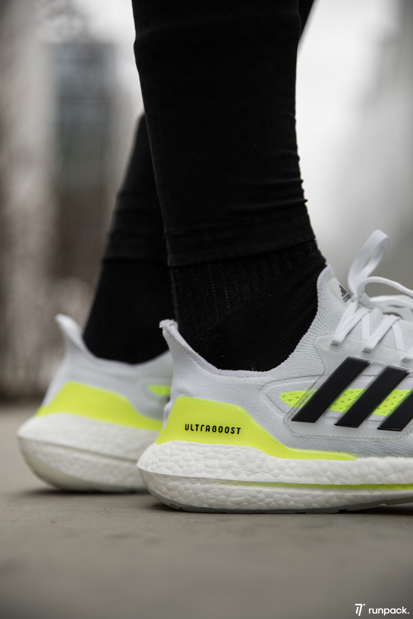 adidas ultraboost 21 test runpack running 4