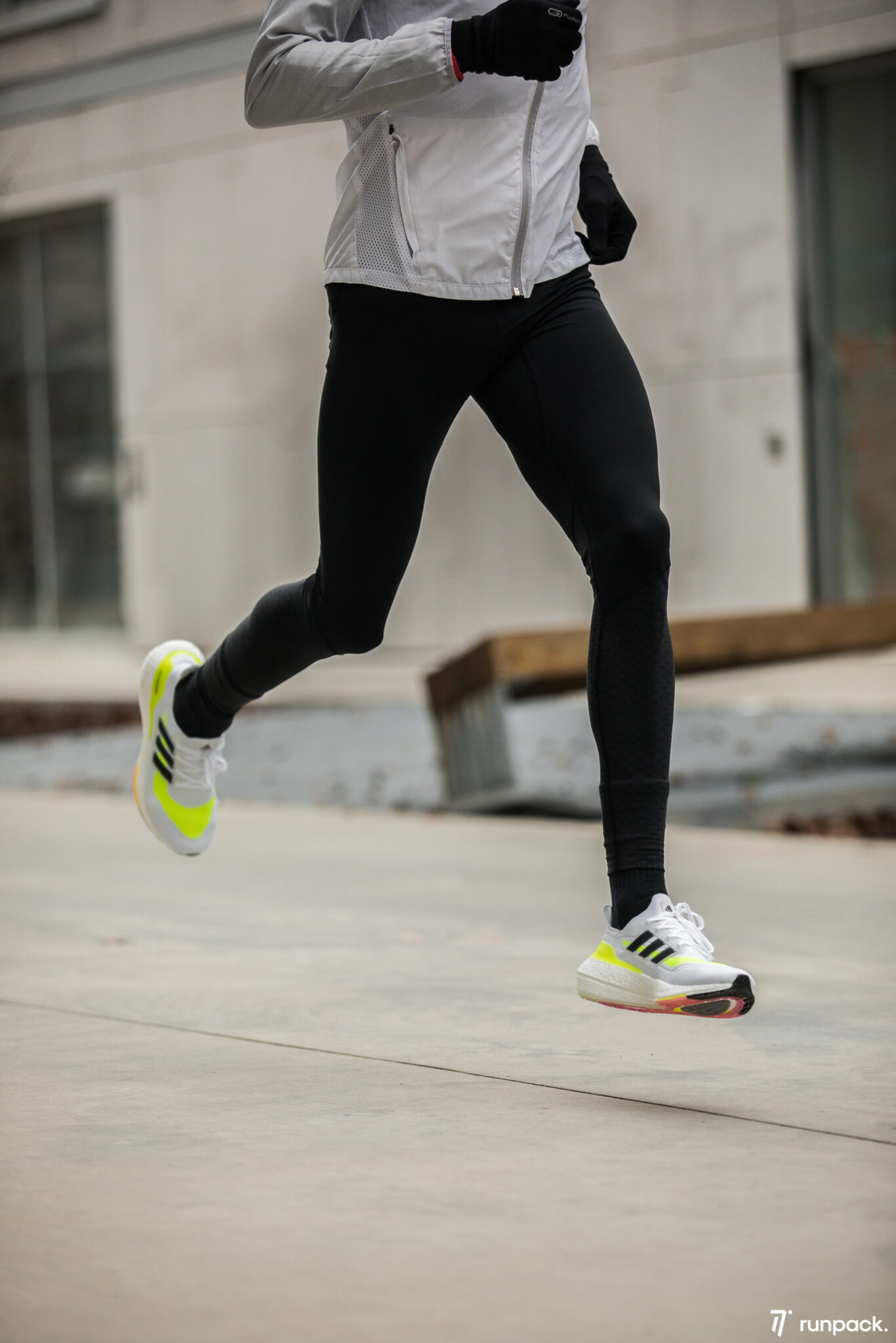 adidas ultraboost 21 test runpack running 5