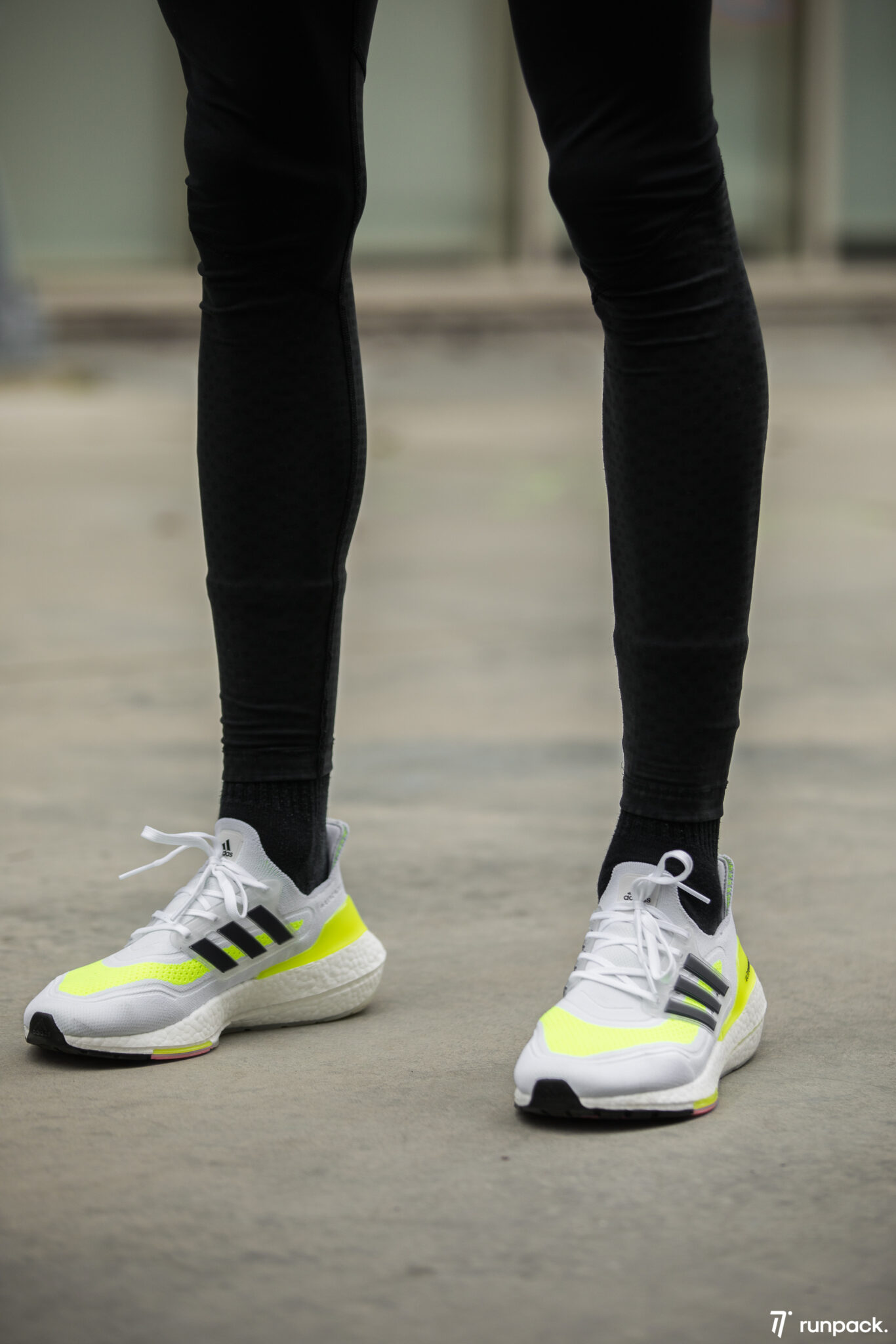 adidas ultraboost 21 test runpack running 7