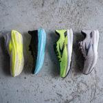 Quelle chaussure de course Brooks choisir ?