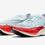 Découvrez la Nike Vaporfly Next% 2 «OG»