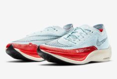 Image de l'article Découvrez la Nike Vaporfly Next% 2 «OG»