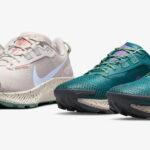 Nike Pegasus Trail 3 : nouvelle évolution pour cette chaussure de trail polyvalente