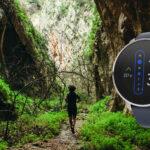 Suunto 9 Peak : la montre la plus fine et la plus compacte jamais conçue par Suunto