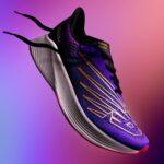 New Balance RC Elite V2 – une nouvelle chaussure à plaque carbone