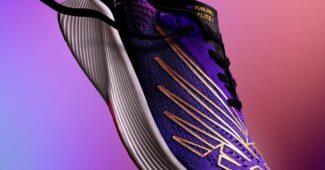 Image de l'article New Balance RC Elite V2 – une nouvelle chaussure à plaque carbone
