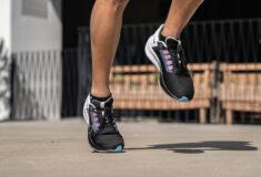 Image de l'article Nike Pegasus 38 – Test et avis