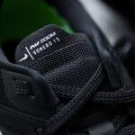 Nike Air Zoom Vomero 15 – Test et avis