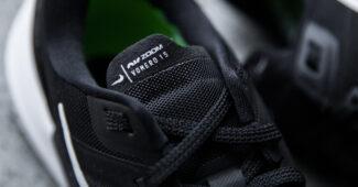 Image de l'article Nike Air Zoom Vomero 15 – Test et avis
