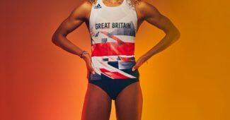 Image de l'article L'équipe de la Grande-Bretagne dévoile sa tenue olympique