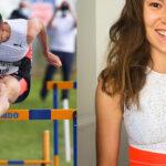 Les athlètes PUMA dévoilent leurs nouvelles tenues Élite 2021